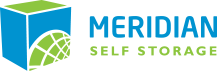 Meridian Storage